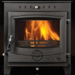 Thames 8kw Room Heater Stove