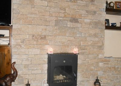 kildarestoves.ie heritage sheelin insert stoves