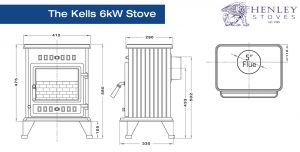kells 6kw drawing