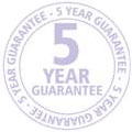 5-year-guarantee kildare stoves dublin ireland