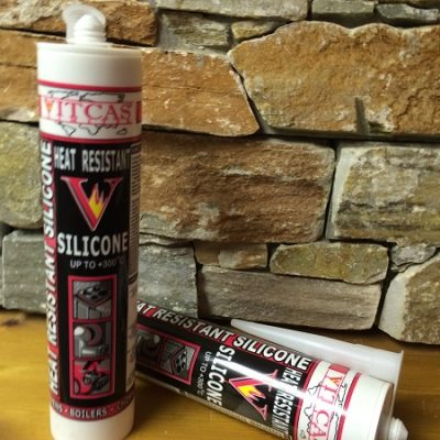kildarestoves Fire sealant