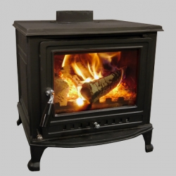 Sycamore 7kw Stove