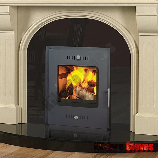 100 fireplaces stoves fireplaces ireland stoves - 19x33 kitchen sink ...