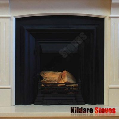 fireplace back panel Archives - Page 2 of 2 - Kildare Stoves