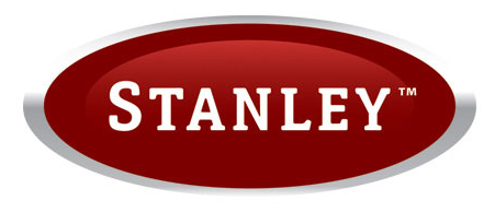 Image result for Stanley cooker logo